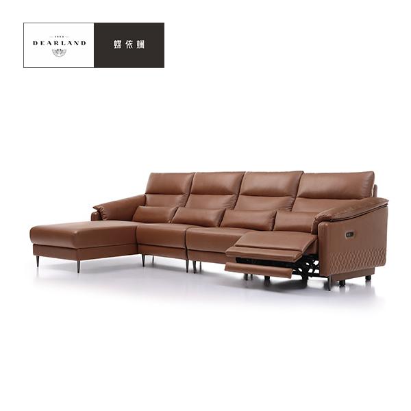 DSG-B2117-A 日暮温柔