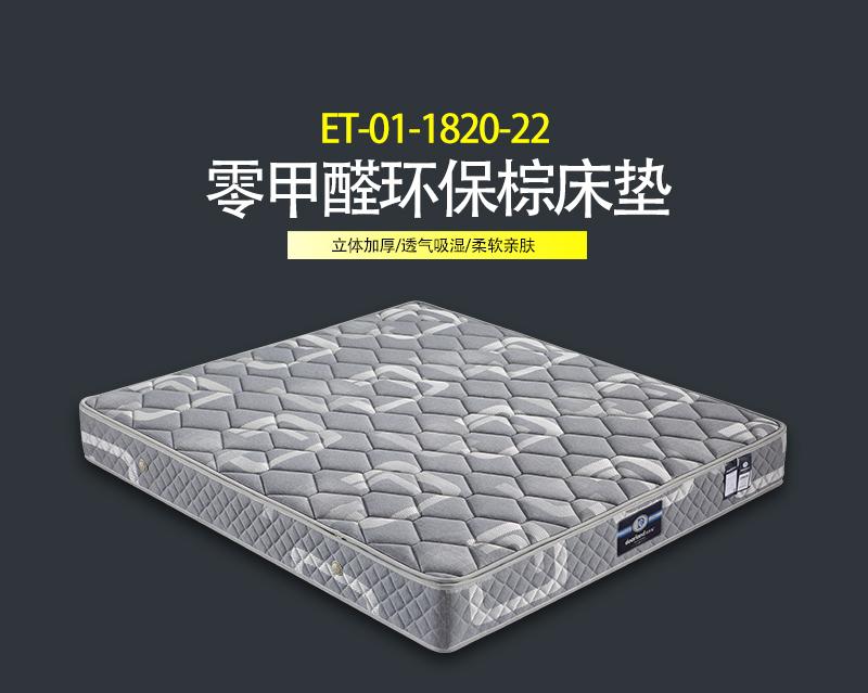 ET-01-1820-22