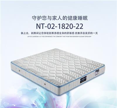 NT-02-1820-22